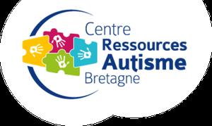 Autisme en Bretagne: Une formation pour les aidants dès septembre