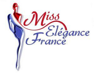 Election Miss Elegance Auvergne 2016