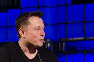 Tesla et l'innovation dynamique