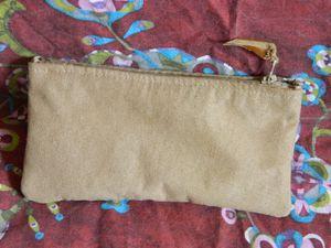 Mon sac de l'Automne !