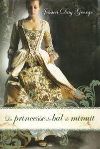 Contes de fées et romances