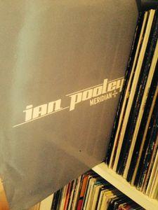 Un vinyle, une histoire #1