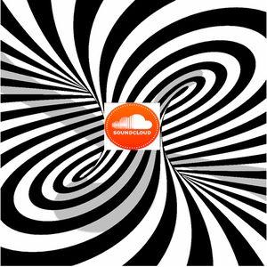 The &quot&#x3B;Random&quot&#x3B; Soundcloud Selection