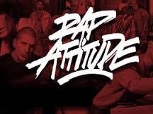 Retrospective Rap Français des années 90