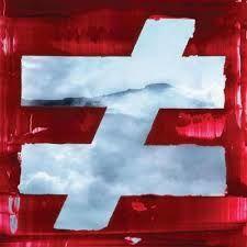 Fauve ≠ achève le blizzard avec la 2ème partie de &quot&#x3B;Vieux Frères&quot&#x3B;