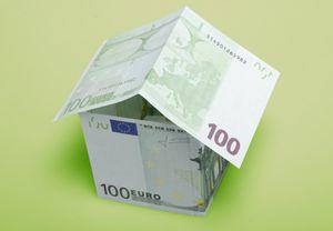 Come Gestire i Risparmi: 4 Macroaree di Investimenti