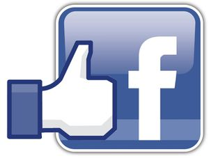 Now on Facebook :)