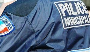 La police municipale à votre rencontre