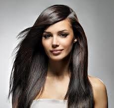 Masque pour stimuler la croissance des cheveux