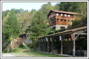 L'Auvergne le berceau de la papeterie en France