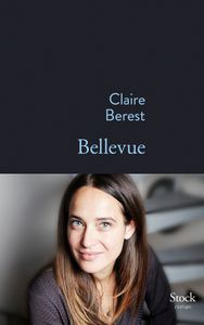 Bellevue - Claire Berest