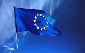CE QUI MANQUE À L'EUROPE, C'EST LA CONFIANCE