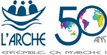 &quot&#x3B;ILS ENLÈVERONT DU ROYAUME DE DIEU CEUX QUI FONT LE MAL&quot&#x3B;. Homélie lors de l'eucharistie à Jarnac, pour les 50 ans de l'Arche en France, le 20 juillet 2014