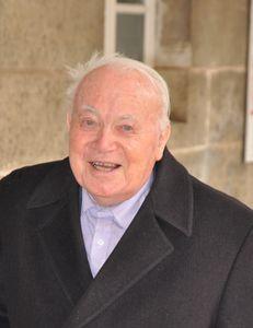 LA MISSION D'UN PRÊTRE : DURER ET FAIRE FACE AUX CHANGEMENTS. Homélie lors des obsèques du Père André Tesseron, le samedi 28 février 2015