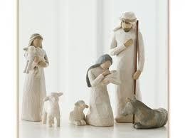 RIEN NE PEUT FAIRE OBSTACLE À LA MISÉRICORDE DE DIEU. Homélie lors de la messe de Noël à la cathédrale