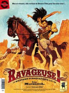 Midget Rampage / Ravageuse - Partie 2