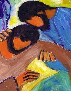 Prier, jour et nuit ? (Lc 18, 1-8)