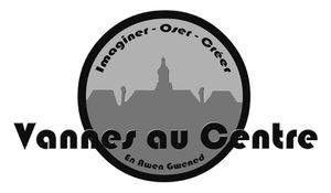 Finances de la ville de Vannes : net recul de l'investissement
