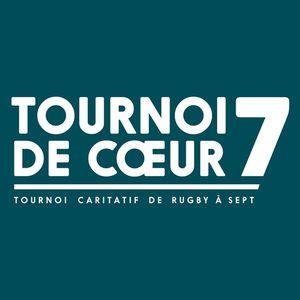 Tournoi 7 de Cœur 2016