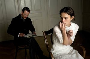 A Dangerous Method - de David Cronenberg - 2011