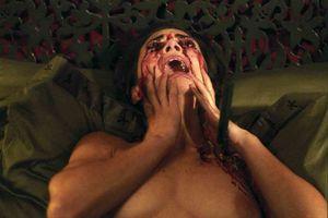 Mother of Tears - de Dario Argento - 2007