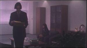 Door III - de Kiyoshi Kurosawa - 1996
