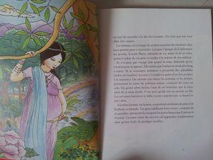 Le Prince Siddharta. La Vie du Bouddha. Jonathan Landaw (dès 8 ans)