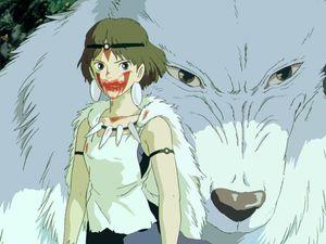 Challenge Miyazaki