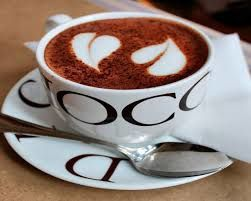 Le roman du café. Pascal MARMET.