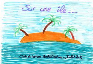 Légendes de Corse. Francette ORSONI. (Dès 8 ans)