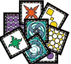 Jouer et découvrir #5 – Jouer tous ensemble !