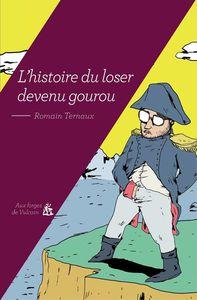Challenge 1% Rentrée Littéraire 2015 Par Sophie du blog Délivrer des Livres.