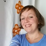 La porte de la salle de bain. Sandrine BEAU. (Dès 13 ans) A LIRE