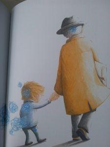 Ma plus belle victoire. Gilles TIBO et Geneviève DESPRES (Dès 5 ans)