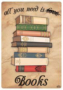 C'est lundi, que lisez-vous? #115