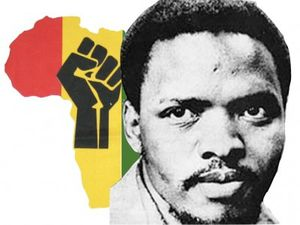 Steve Biko and the Quest for Black Power Today (Pambazuka News)