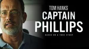 "Hollywood Propaganda: American ""Heroes"" and Somali ""Savages"" – ""Captain Phillips"" Obscures US Crimes in Somalia (Dissident Voice)"