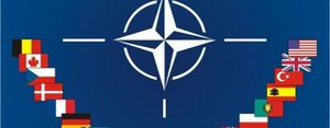 NATO's Secret Armies Linked to Terrorism? (Global Rsearch)