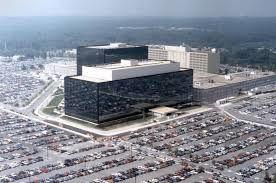 Washington tente d'empêcher l'ONU de délibérer sur la surveillance de masse (Réseau Voltaire)