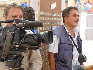 Le journaliste italien à l'origine du documentaire de la RAI sur le néocolonialisme français en Côte d'Ivoire fait des révélations