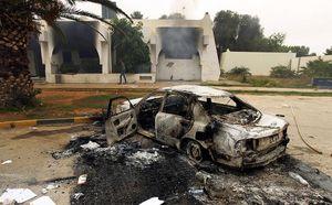 Libye. Grève générale à Benghazi pour protester contre les violences des djihadistes