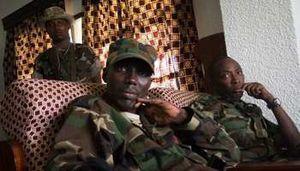 RDC : Sultani Makenga, le chef militaire du M23, serait à Kampala protégé par l'Ouganda (JAI)