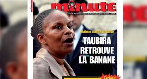 Chronique du racisme français ordinaire : le cas des Politiques