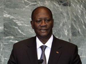 Assasinat des pro-Gbagbo. Les autorités d'Abidjan indexées