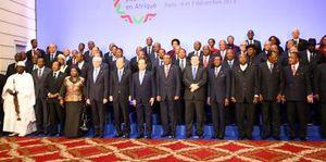 Paix et sécurité en Afrique : la France fait partie du problème, pas de la solution (Survie)