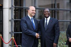 L'Afrique est l'avenir des Français, et nous? (La Nouvelle Tribune)