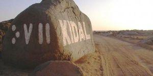 Mali: les rebelles touareg annoncent la reprise de la guerre contre l'armée malienne (AFP)