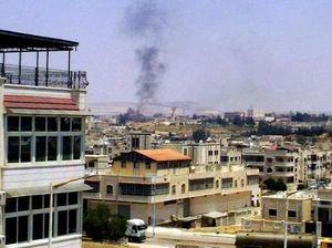 Syrie : La France &quot&#x3B;néocon...&quot&#x3B; par Christian Vanneste (Irib)