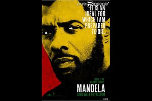Mandela: Long Walk to Freedom: A film largely without history or even politics (WSWS)