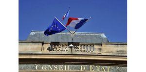 Affaire Dieudonné : refusons le retour aux juridictions d'exception. Lettre ouverte au Premier-Ministre (Comité Valmy)